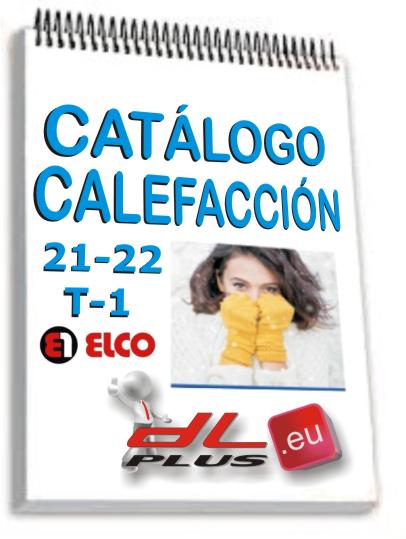 CALEFACCION 21-22 ELCO