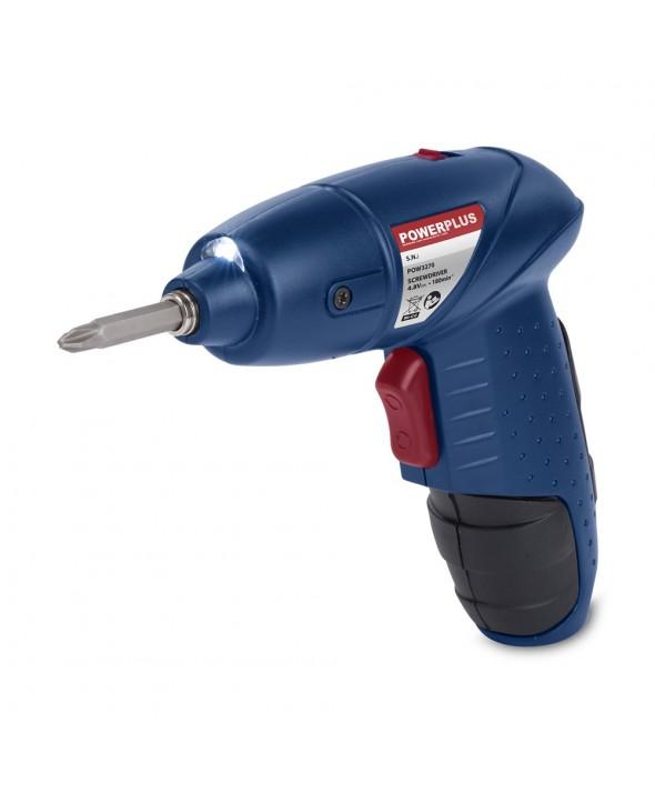 Herramientas electricas dlplus - Mini herramientas electricas ...