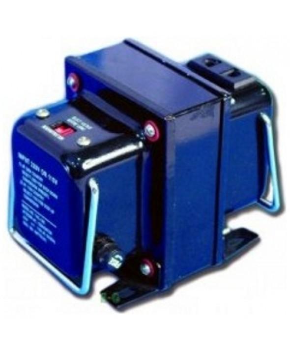 CONVERTIDOR 110V-220V-110V 300W