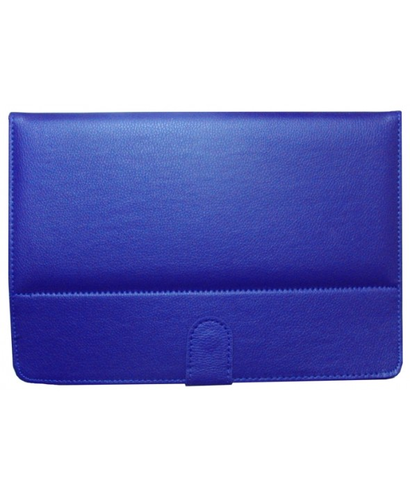 """FUNDA UNIVERSAL 10-10.1"""" TABLET RECLINABLE COLORES"""