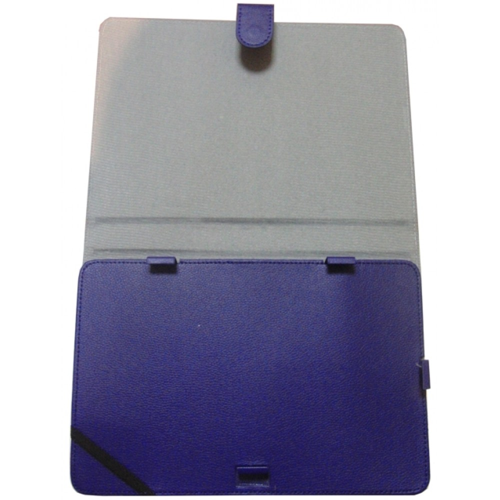 Funda universal 10 10 1 tablet reclinable colores dlplus - Funda universal tablet 10 1 ...