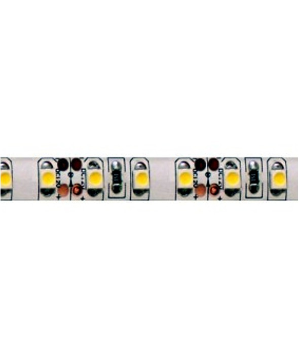TIRA LED 118 LED X METRO BLANCO FRIO SDM3528