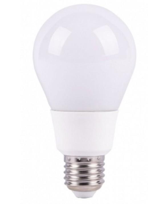 BOMBILLA LED 9W E27 4200K 800 lm 300º OMEGA