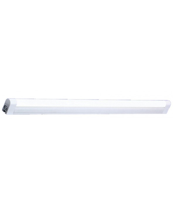REGLETA DECORATIVA LED T5 5W 6500ºK 300 mm FBRIGH