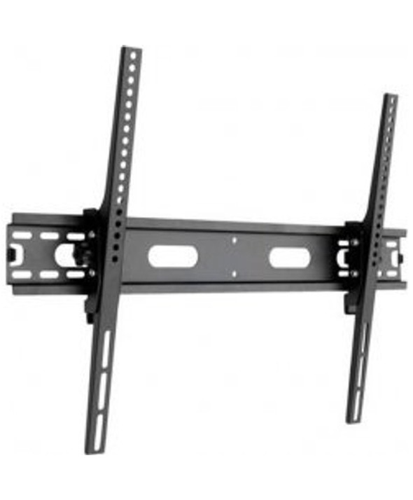 "SOPORTE TV LED/LCD 37""-70"" 30 Kg INCLINABLE OMEGA"