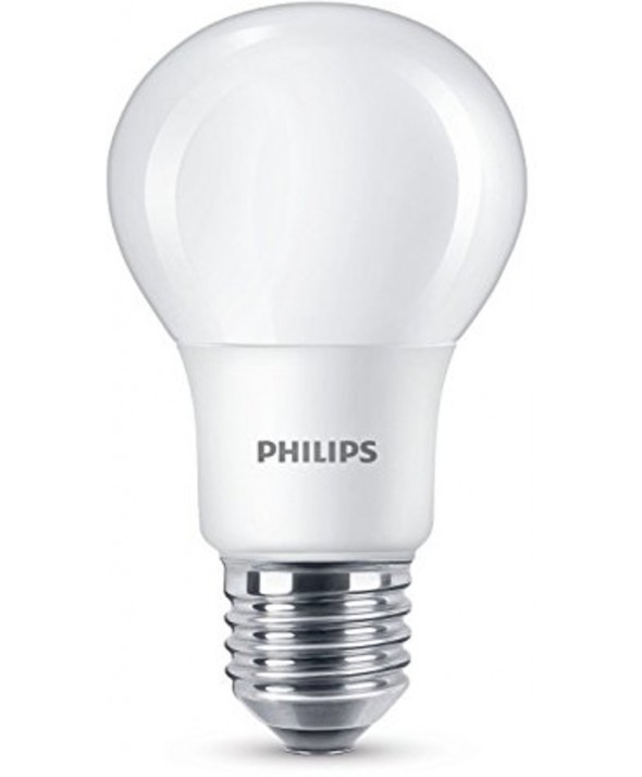 BOMBILLA LED 10W E27 4000K 1055 lm PHILIPS