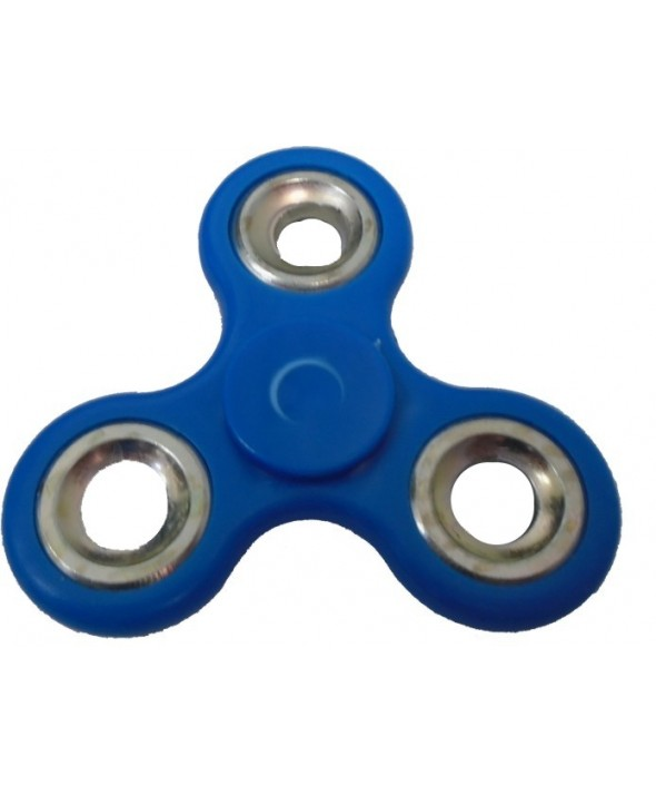 SPINNER LISO 5 COLORES SURTIDOS