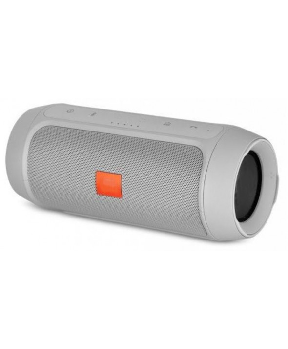 ALTAVOZ MULTIMEDIA+BT+USB+SD+RADIO+PB 6000