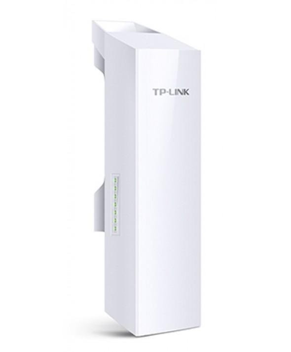 ANTENA EXTERIOR 9dBi DIRECIONAL 2.4Ghz 300Mbps TP-LINK
