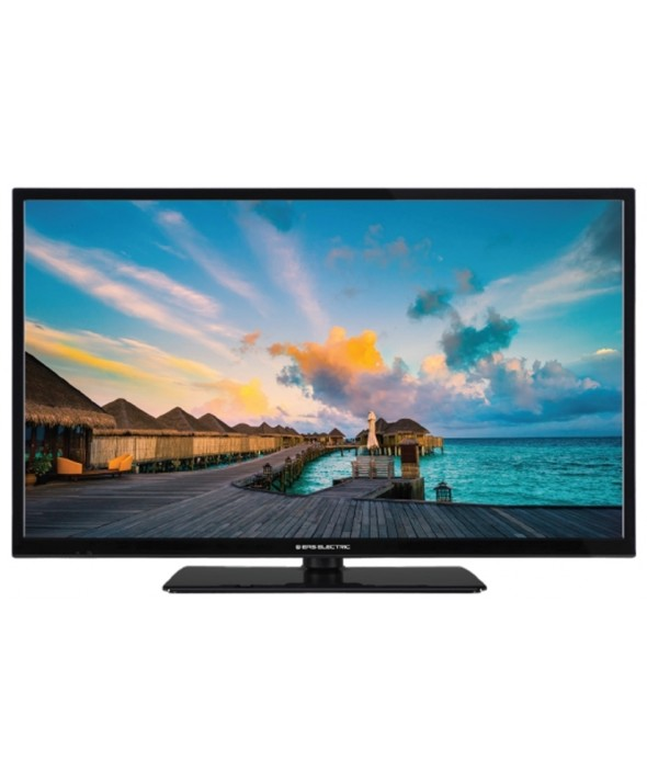 TV LED 32' EAS ELECTRIC HD READY 100 HZ VGA HDMI USB