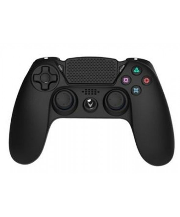MANDO INALAMBRICO PS4/PC COMPATIBLE T.SHOCH 2