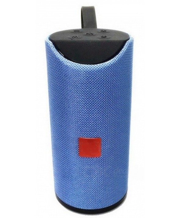 ALTAVOZ MULTIMEDIA VERTICAL BT TELA POWERBANK WATERPROFF