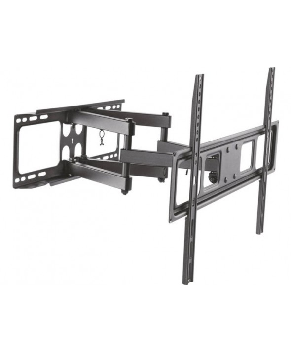 "SOPORTE TV FIJO 37""-70"" 40 Kg INCLINABLE AISENS"