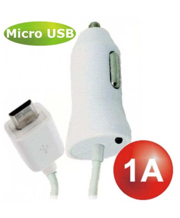 CABLE MECHERO UNIVERSAL MICRO USB 1A AVANT