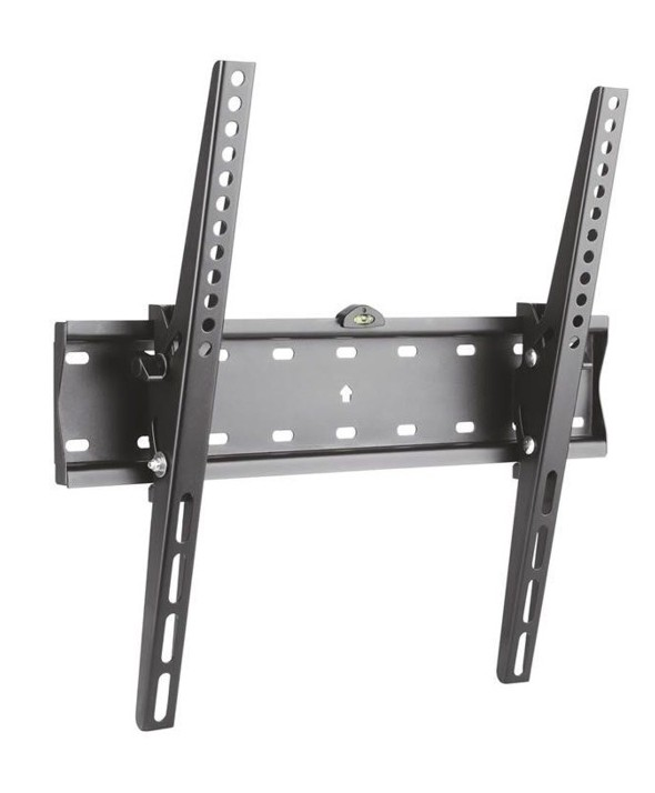 "SOPORTE TV 32""-55"" 40 Kg INCLINABLE AISENS"
