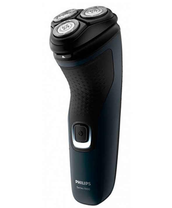 AFEITADORA PHILIPS RECARGABLE S1131
